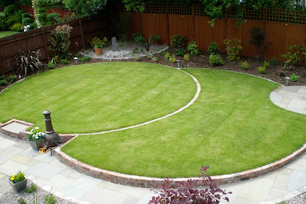 garden design circles garden design ideas circles garden design ideas presenting mini garden design circles