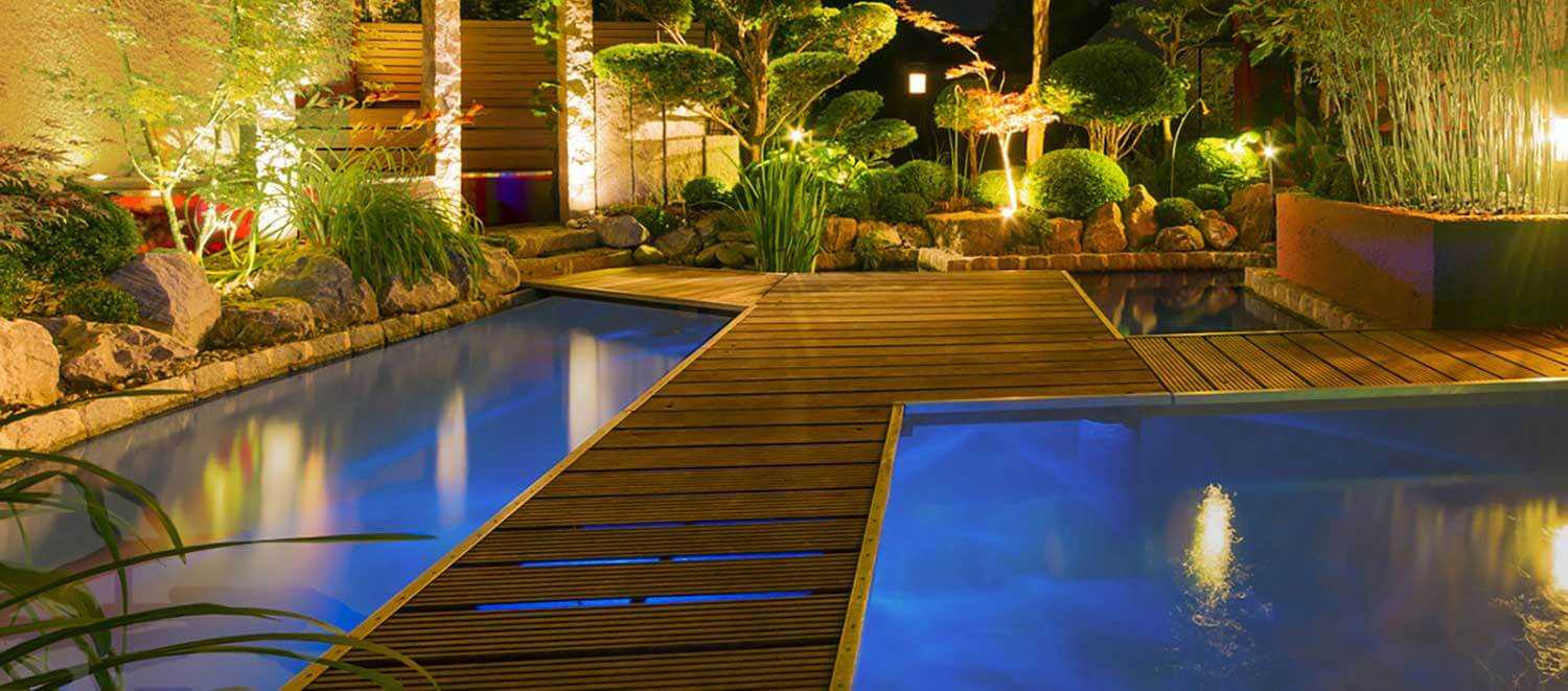 events jm garden design london 100 design the largest and lengthiest design event in the