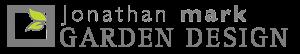 Jm Garden Design London