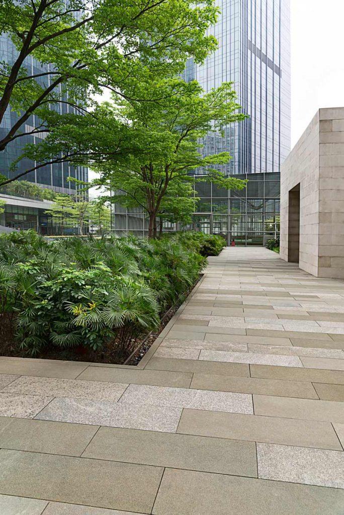 HQ-landscaping-London