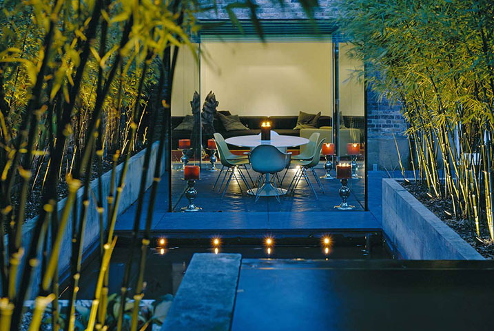 modern-Japanese-garden