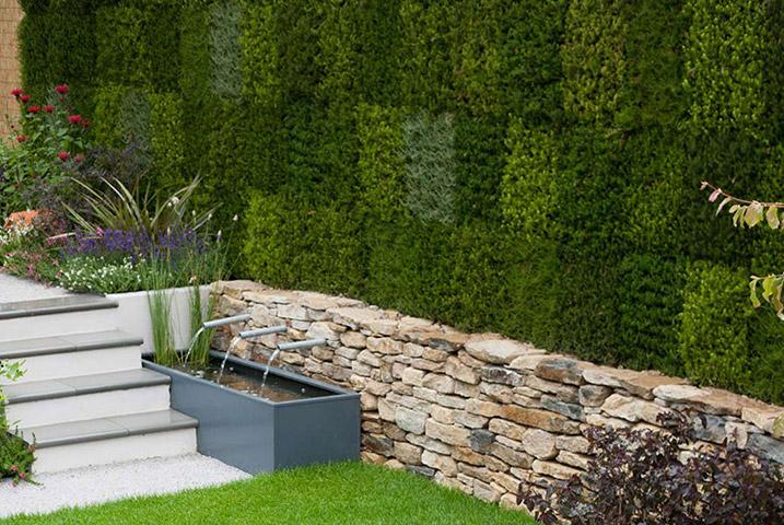 small-vertical-garden
