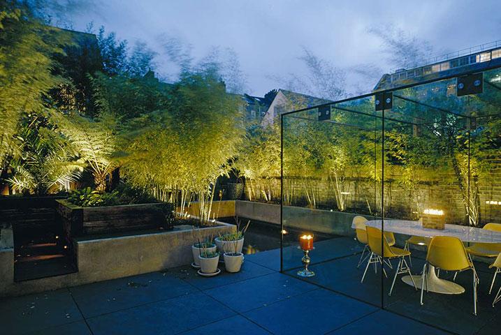 urban-Japanese-garden